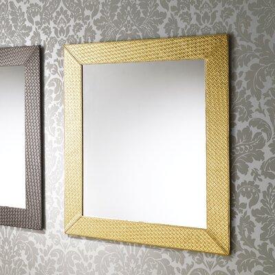 Gedy Marrakech Mirror