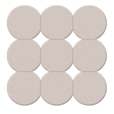 Gedy Giotto Shower Mat