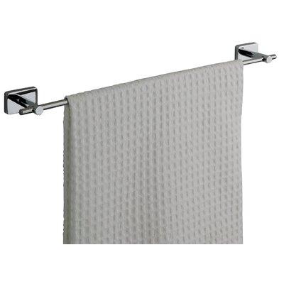 Gedy Minnesota 60cm Wall Mounted Towel Rail