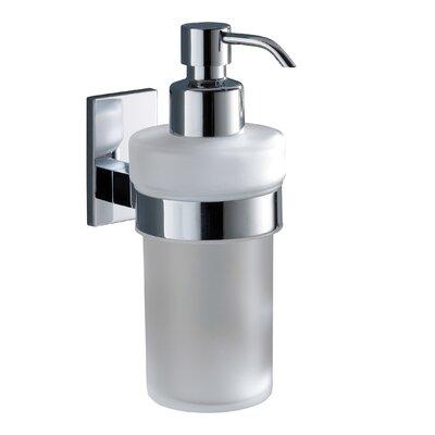 Gedy Maine Soap Dispenser