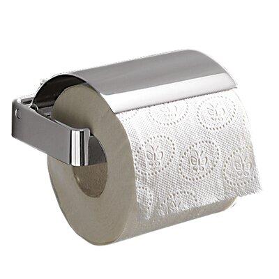 Gedy Lounge Wall Mounted Toilet Roll Holder