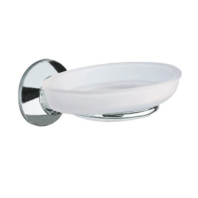Gedy Ascot Soap Dish