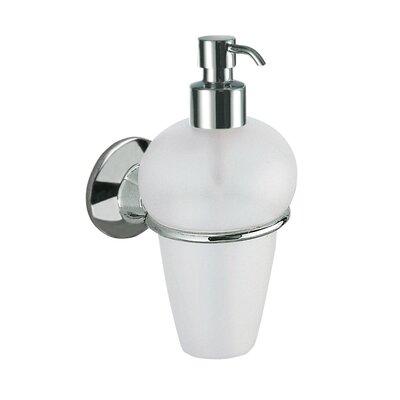 Gedy Ascot Soap Dispenser
