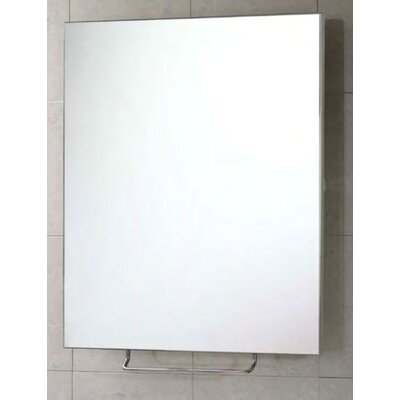 Gedy Tilting Mirror