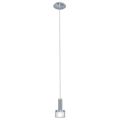 EGLO Fabiana 1 Light Mini Pendant