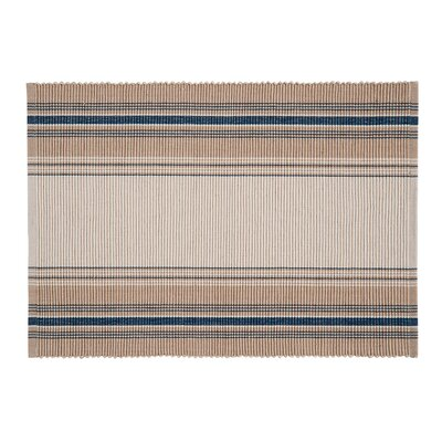 color for small bathroom stripes placemat wayfair 17792