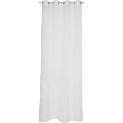 EspritHome Ivy Curtain