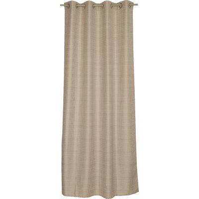 EspritHome Impary Curtain