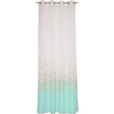EspritHome Petals Curtain