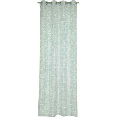 EspritHome Mess Curtain