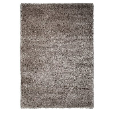 EspritHome Freestyle Brown Rug