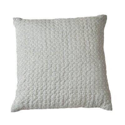 Purvaai Affluence Indoor/Outdoor Cushion Cover