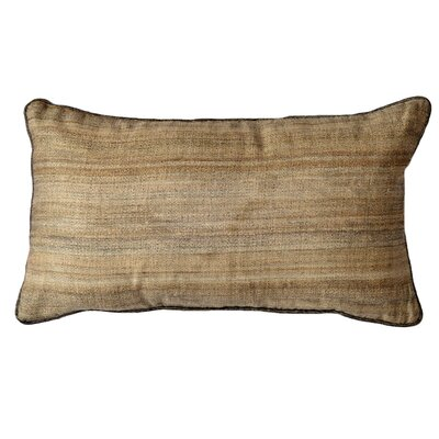 Purvaai Darukkha Outdoor Scatter Cushion