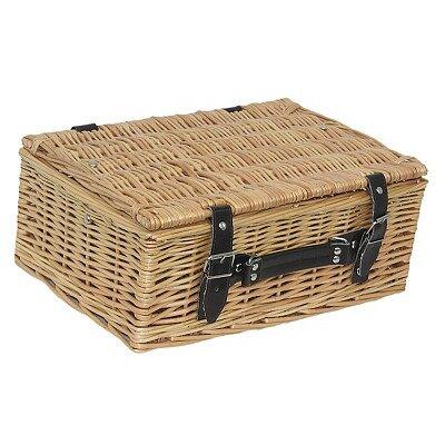 Willow Direct Ltd Picnic Basket