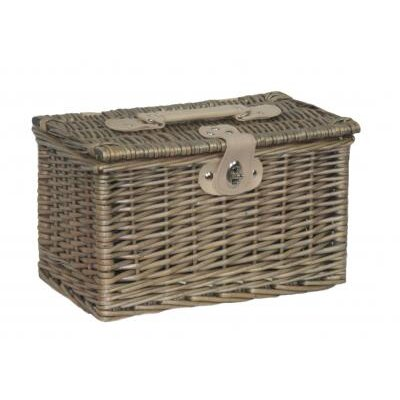 Willow Direct Ltd Chest Picnic Basket