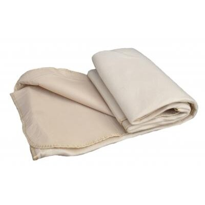 Willow Direct Ltd Picnic Rug with Waterproof Backing
