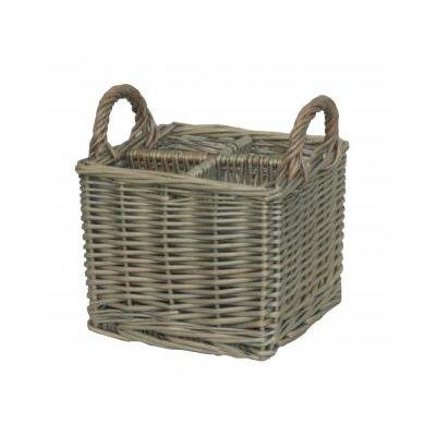 Willow Direct Ltd Partition Basket