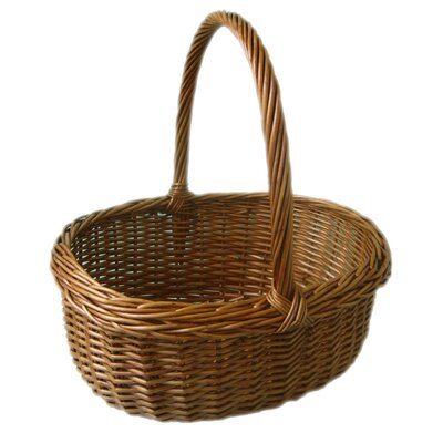 Willow Direct Ltd Cookery Basket