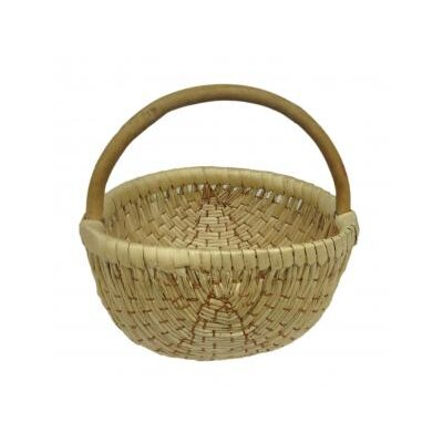 Willow Direct Ltd Tiny Shopper Basket