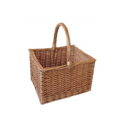 Willow Direct Ltd Deluxe Butcher's Basket