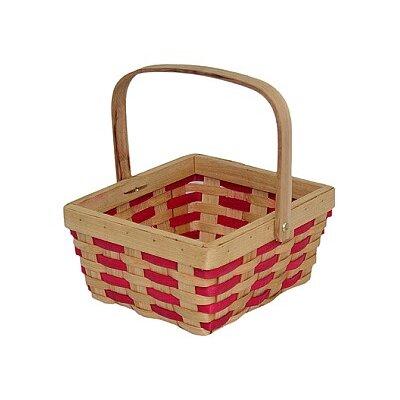 Willow Direct Ltd Child's Shopper Basket