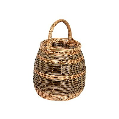 Willow Direct Ltd Pot Shopper Basket