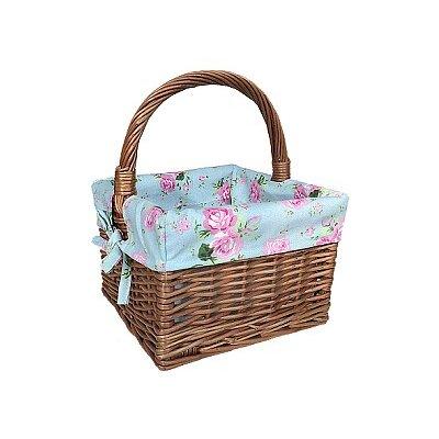 Willow Direct Ltd Shopper Basket