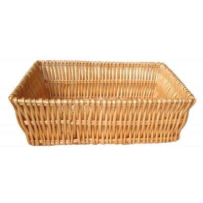 Willow Direct Ltd Jumbo Packaging Basket