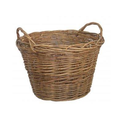 Willow Direct Ltd Log Basket