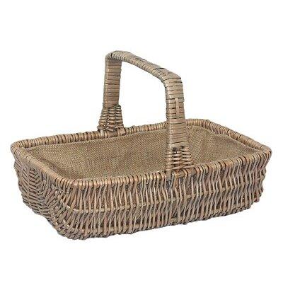 Willow Direct Ltd Garden Basket