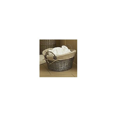 Willow Direct Ltd Laundry Basket