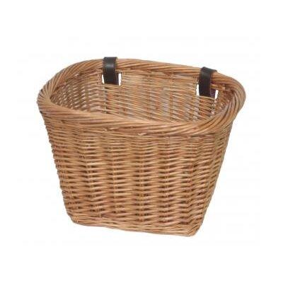 Willow Direct Ltd Heritage Bike Basket