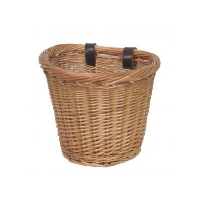 Willow Direct Ltd Heritage Oval Bike Basket