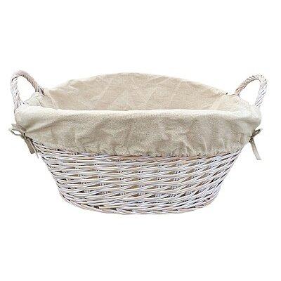 Willow Direct Ltd Basket