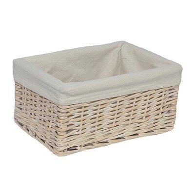 Willow Direct Ltd Storage Basket