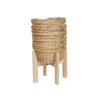 Willow Direct Ltd Swing Handle Shopper Stand