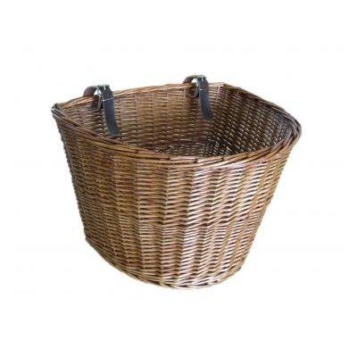 Willow Direct Ltd Bicycle Basket