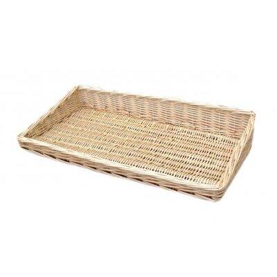 Willow Direct Ltd Display Basket