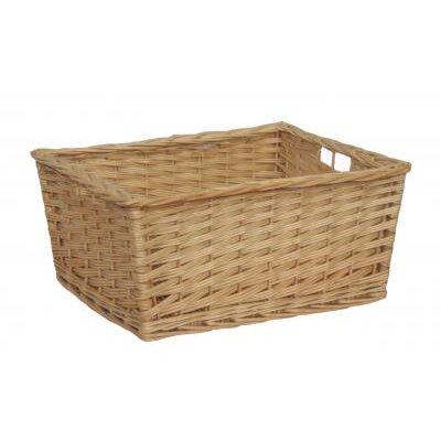 Willow Direct Ltd Kitchen Storage Basket