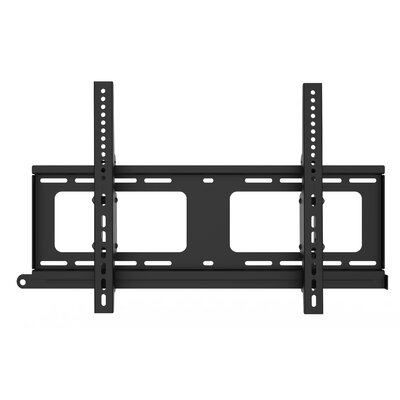 "Apex Tilt Wall Mount for 47"" - 90"" Screens"