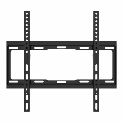 "One Medium Fixed Wall Mount for 32""-60"" Screens"