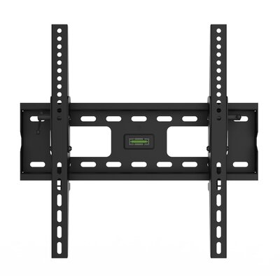 "One Medium Tilt Universal Wall Mount for 32"" - 60"" Screens"