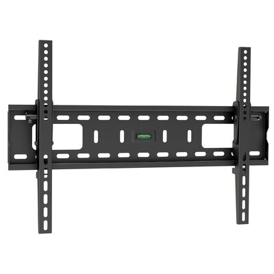 "One Large Tilt Universal Wall Mount for 42"" - 80"" Screens"