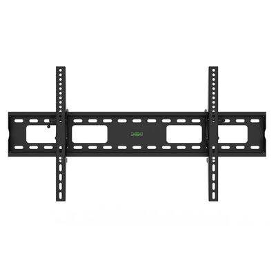 "One Extra Large Tilt Universal Wall Mount for 50"" - 80"" Screens"