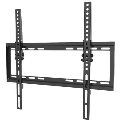 "One Medium Tilt Wall Mount for 32"" to 60"" Screens"