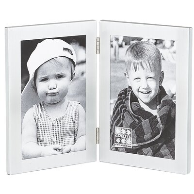 Sixtrees Dylan Picture Frame