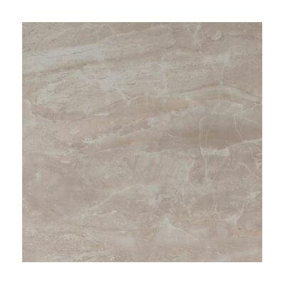 "MS International Pietra Pearl 2"" x 2"" Porcelain Mosaic Tile in High Gloss"