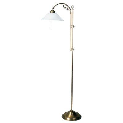 Trikonzept 152 cm Stehlampe