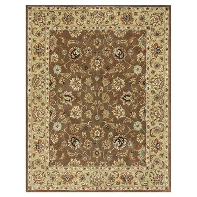 Loloi Rugs Maple Light Gold Area Rug