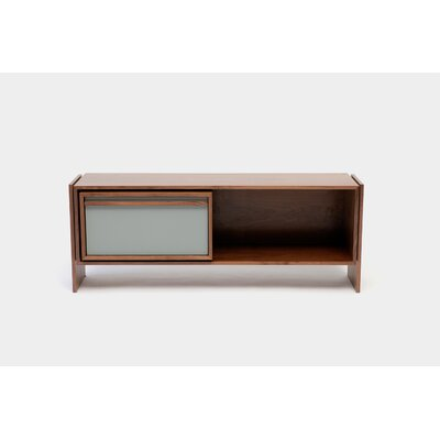 ARTLESS Low TV Stand